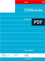 CAN bus de datos.pdf