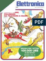 Radio Elettronica 1977 12