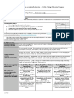 lesson plan form udl fa14 lesson 2