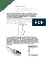 La Inyeccion Electronica Moderna 11 PAG