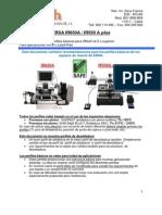Manual de Procesos BGAs