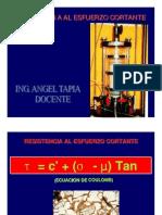 clases de clasificacion de suelos.pdf