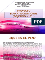 Proyecto Educativonacional.pptx 2015