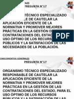 P17-CG