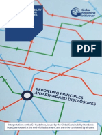 GRIG4 Part1 Reporting Principles and Standard Disclosures