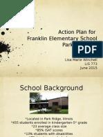 773-action plan