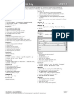 tp_01_unit_07_workbook_ak.pdf
