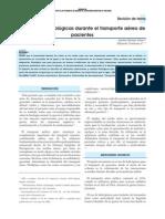 ALTERACIONES FIOLOGICAS DURANTE EL TRANSPORTE AERIO DE PACIENTES.pdf