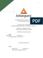 Atps Contabilidade Tributaria (1)