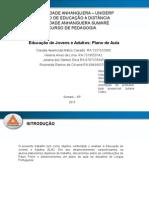 ATPS EJA (2)
