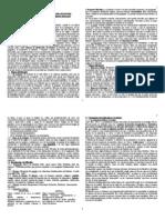 Guía Filosofía 4º Medio Primer Semestre