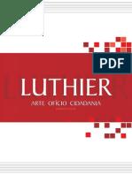 Plantas LUTHIER.pdf