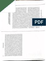 Multiculturalismo.pdf