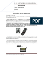 Proyecto-1-evolucion-telefonia-celular.docx