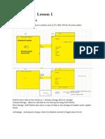Sap Netweaver Bw 7.3 - Practical Guide Pdf