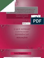 UFCD 6563– PREVENÇÃO E CONTROLO DA INFEÇÃO.pdf