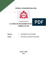 CODIGO DE PROCEDIMIENTOS EN MATERIA CRIMINAL.pdf