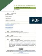 Planificador Proyecto Tecnologico.docx