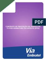 DS220 Guia Do Usuário - Brazil (Embratel)