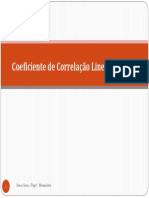 coef_correl_Pearson.pdf