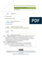 PLANIFICADOR_PROYECTO_TECNOLOGICO