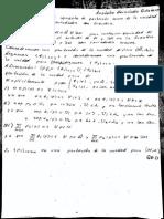 Ejercicio 1.28 Anatolio.pdf