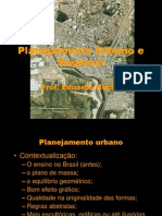 PUR-Historico Do to Urbano