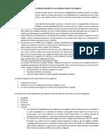 Tema IV Control Interno y Las Operaciones Contables