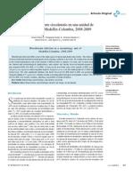 articulo de tesis 3.pdf