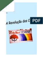 revolução%20maura%20e%20cassandra[2]