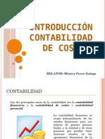 1.- OBJETIVOS CONTABILIDAD COSTOS.pptx
