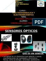 SENSORES OPTICOS.pptx