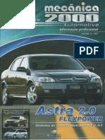 Astra 2.0 Flex Power
