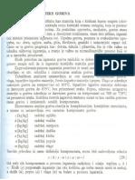 04b Izgaranje - teorija.pdf