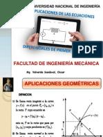 ECUAC_DIF_SEMANA01(actualizado) (1).pdf