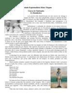 29 - Marinheiros.doc