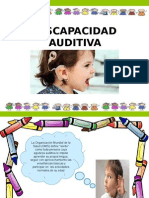 DISCAPACIDAD-AUDITIVA (1).pptx