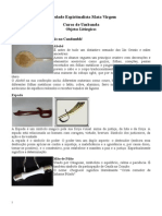 48 - Objetos Litúrgicos.doc