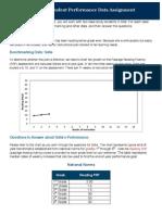 szumlanski-d-sped741-m3-graphing
