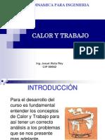 03_CALOR_Y_TRABAJO_sr_2.pdf