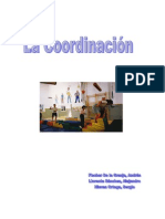 gtb06-coordinacion-segmentaria-documento-word.pdf