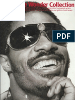 The-Stevie-Wonder-Collection-(Songbook).PDF
