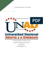Actividad 4_fabio Fernando Martinez Orozco