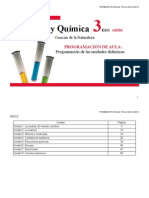 9729-12-4-Prog Aula Fisica y Quimica 3ESO Galicia