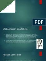 globalizacion capitalista