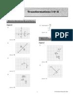 09[A Math CD]f
