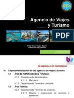 UNIDAD IV DEPARTAMENTALIZACION DE LAS AGENCIAS DE VIAJES Y TURISMO.pdf