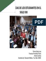 pdf educ