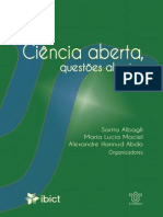 Ciencia Aberta Questoes Abertas PORTUGUES DIGITAL (5)