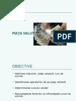 13_piata_valutara.ppt